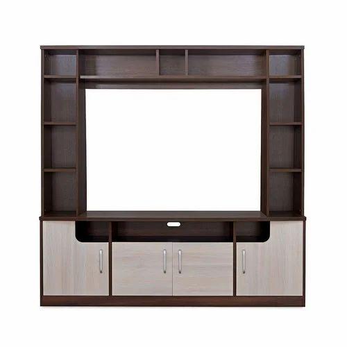 Nilkamal Wall Unit at Rs 25740 /piece | Wall Units | ID: 14288096748
