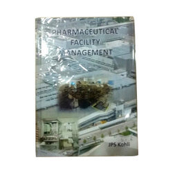 Pharmaceutical Book