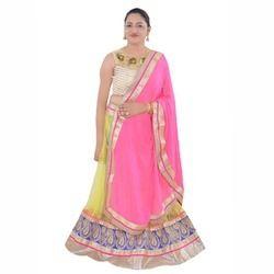 ccb3d53883 Bridal Lehenga in Jaipur, दुल्हन का लेहंगा, जयपुर ...