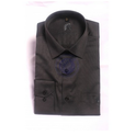 Zulus Festin Formal Shirt Zfs032