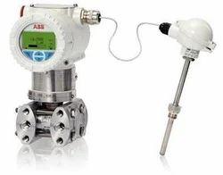 ABB Pressure Transmitter