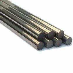 Titanium Grade 2 Rods