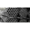 Hot Rolled Mild Steel Round Pipe