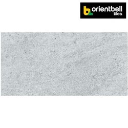 Orientbell ODM MODENA GREY Vitrified Wall Tiles, Thickness: 8 mm