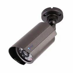 Outdoor Bullet Camera