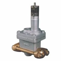 ALFR (Automatic Liquid Flow Regulator - Conn) Size - (20 Mm To 50 Mm)