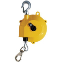 Balancer Hose Reel