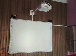 Smart Class Room, Service For: School