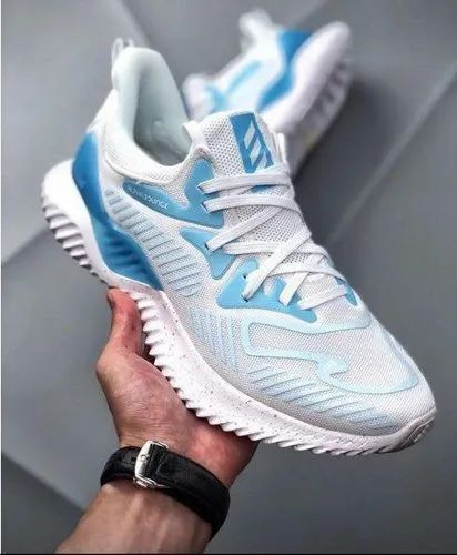 Adidas Alphabounce Beyond Shoes at Rs