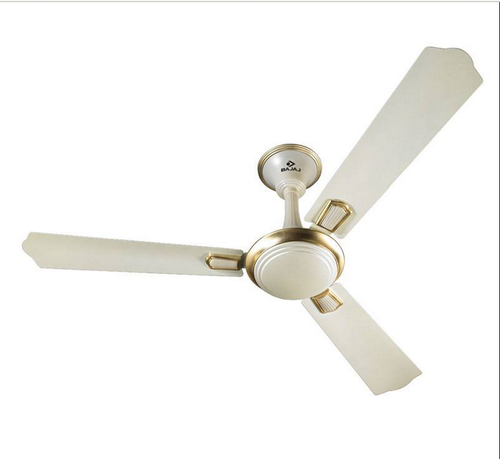 Bajaj elegance 48 inch bainco ceiling fan at rs 2550 piece bajaj bajaj elegance 48 inch bainco ceiling fan aloadofball Images