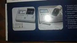 Lovibond Vis Spectrophotometer From Tintometer