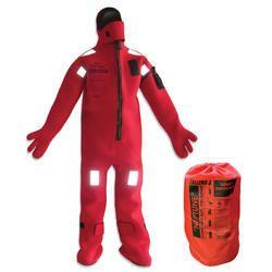 Lalizas Immersion Suit