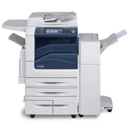 Xerox Altalink C8030 Multifunction Color Printer, Wc 8030