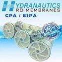 Hydranautics 4040 RO Membrane