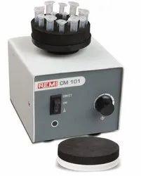 REMI CM-101 Vortex Mixer, 0-2500 rpm