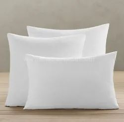 Supplier of Home Cushion insert Filling Round Cushion Pillow