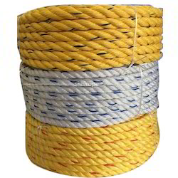 Quality PP Danline Rope