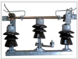11KV Electrical Isolator