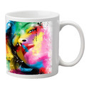 Sublimation Mug (Mug White)