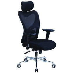 7266 H/b Revolving Chair