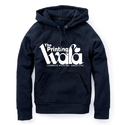 Cotton Casual Wear Mens Casual Hoodies, Machine Wash