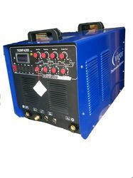TIG AC DC/ARC 315 Welding Machine