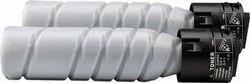 Konica Minolta Bizhub 206 Toner Cartridges