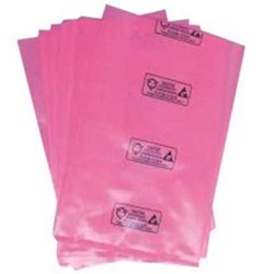 Antistatic Bags AV012