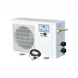 KIRLOSHKAR EMMERSION ONLINE WATER CHILLER