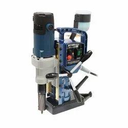 WOJ-3200 Boring Drill Machine