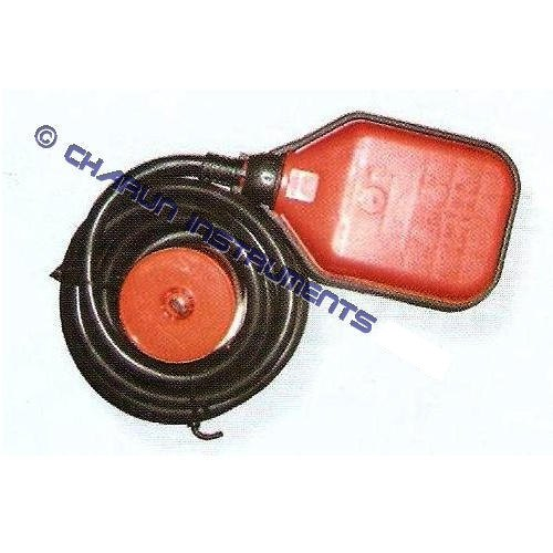 Cable Float Type Level Switch