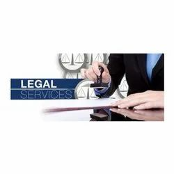 Individual Consultant Corporate Law Services, Local