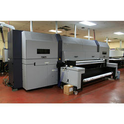 Digital Printing Machine
