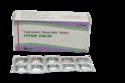 Cefast 250 DT Tablets