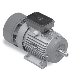 Electric Brake Motor
