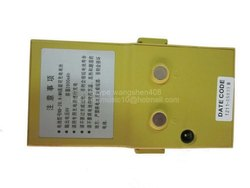 Horizon Total Station Battery & Charger