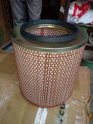 Air Filters Manufacturers - Industrial Air Filters Suppliers