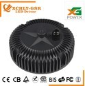 200W Dimmable LED Constant Current Drivers