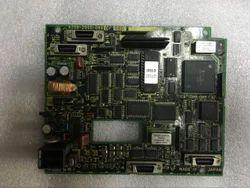 A20B-2000-0840 Fanuc Controller Board