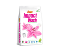 Fena Impact Wash Detergent Powder