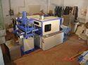 Europack Nursery Tray Machine, 30 Kw
