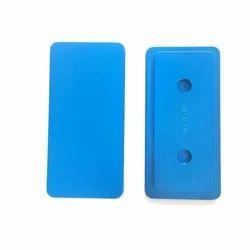 3D Sublimation Molds - 3D Mobile Cover Molds