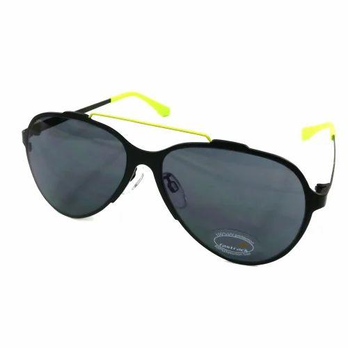 125d73f31d Male Fastrack Fancy Mens Sunglasses