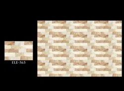 Multicolor Pacifica Brand Digital Ceramic Wall Tiles 200 x 300 MM, Size: 20 * 30 (CM)