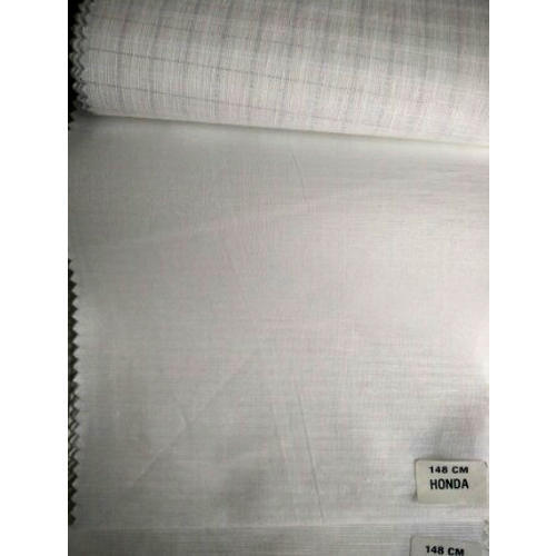 Regular Wear Shirt Fabric