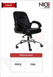Dimond  Mad Chair