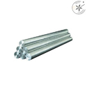 ALLOY 20 ROD