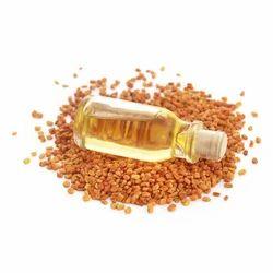 Fenugreek Essential Oil
