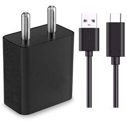 1 Meter Travel 1.5 Amp Mobile Charger