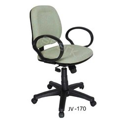 JV-170 Task Chair